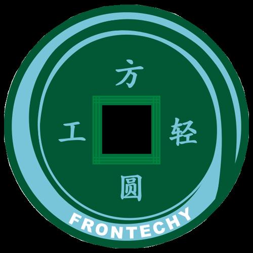 广州市方圆轻工机械制造有限公司