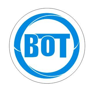北京中仪博腾科技有限公司