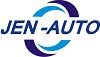 无锡市杰恩纳自动化设备有限公司
