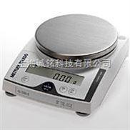 PL202-S 便携式天平(PL202-S Portable Balance)