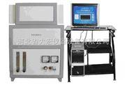 DRG01-高温导热系数测定仪