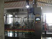 3000瓶/小时瓶装纯净水灌装机