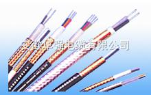 DJFFP3高温计算机电缆