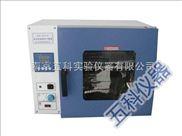 臺式干燥箱/電熱恒溫干燥箱/電熱烘箱