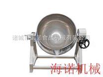 *电导热油夹层锅价格好