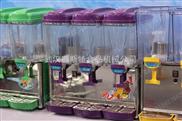 成都三缸冷饮机-意式果汁机-宜昌果汁机报价
