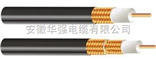 JFT传输电缆
