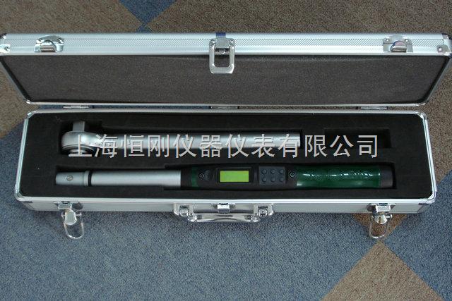 松江区高精度扭力扳手厂家,SGSX扭力矩扳手