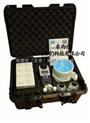 泳池水质分析仪wi93093