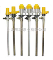 电动油桶泵|电动抽液泵