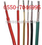 AGG-15KV硅橡胶绝缘高压安装线