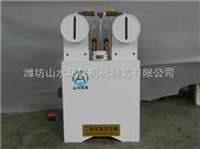 山東電解法二氧化氯發生器 涉水批件