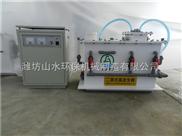 山东二氧化氯发生器 涉水批件