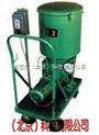 双线移动电动润滑泵wi92664