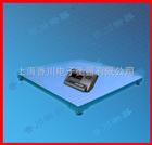 DCS-A九江電子地磅,新余3噸地磅,南昌電子地磅直銷價格