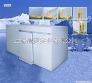 果蔬冷库价格、蔬菜保鲜冷库安装、气调冷库设计工程造价、