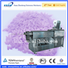 artifical rice machine
