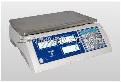 青岛电子秤,45kg计数秤低价销售