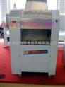 厂家直销银鹰面食机械设备500型普通压皮机