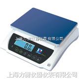 北京系列电子称^-^高精度计重称,(小台面)价格低