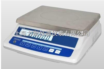 大连30kg/1g电子秤@@AHW惠而邦电子秤现货热销