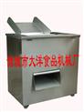 QR-100-全自动切肉机,大型切肉机