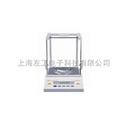 上海300g赛多利斯电子天平|上海BS323S电子天平