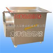 SQP-多功能食用菌切片机,生姜切片机