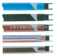 (ZR)GWK-PF2(阻燃)高温屏蔽防腐型伴热带