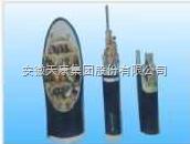 KVV32-4*1.5聚氯乙烯绝缘及护套控制电缆
