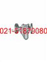 U型管道过滤器:进口U型管道过滤器:进口过滤器  德国过滤器  厂家
