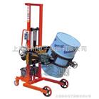 DCS-XC-L深圳油桶搬運秤,東莞搬運堆高車電子秤,廣州倒油桶電子秤