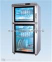 厨房消毒柜/紫外线消毒柜wi95220
