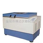 卧式恒温恒湿振荡器(培养箱)