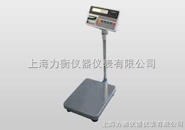 T2200P打印电子称,打印电子台秤