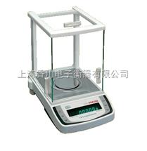120g/1mg精度的电子天平多少钱/台?