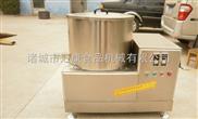 TS-600型-蔬菜脫水機  果蔬脫水設備  油炸食品脫油機