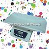 ACS-20A-YE婴儿电子秤 20kg婴儿电子体重秤交直流两用婴儿秤