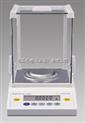 赛多利斯电子天平BSA223S-CW