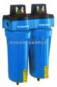 美國漢克森精密過濾器濾芯E9-40