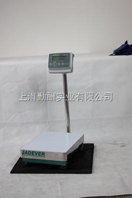 寺岗电子台秤 英展电子台秤 60kg不锈钢电子台秤