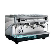 意大利Nouva Simonelli咖啡机APPLA-V2