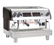 台湾KLUB咖啡机T2商用咖啡机
