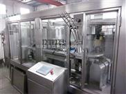 GF-40-功能饮料生产线 健力宝 脉动饮料