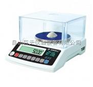 BH-1200英展电子天平,英展BH-1200高精度电子天平多少钱?