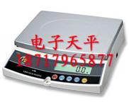 50kg电子天平~PTQ-B50000大称量电子天平