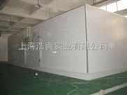 ER-56-冷藏库安装设计、生鲜冷藏冷冻速冻库设计、果蔬气调冷库安装建设成本