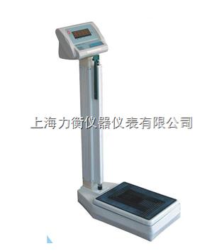苏州供应 TZ-150电子身高秤 医院专用体检秤