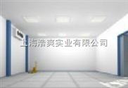 HS-23-1600立方米皇冠梨气调保鲜冷库工程 冷库规格、万吨海鲜水产类冷冻库 大约规划尺寸