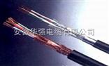 IJYJPLVPL-8*2*1.5计算机电缆